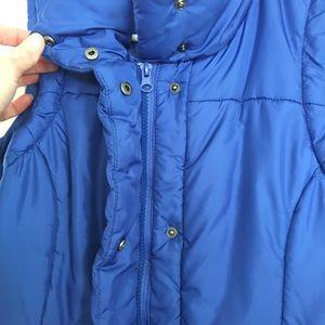 🌟New York & Company vest size XS